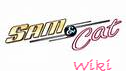 File:Sam and cat wiki logo.png