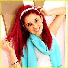 File:Ariana in 2010.jpg