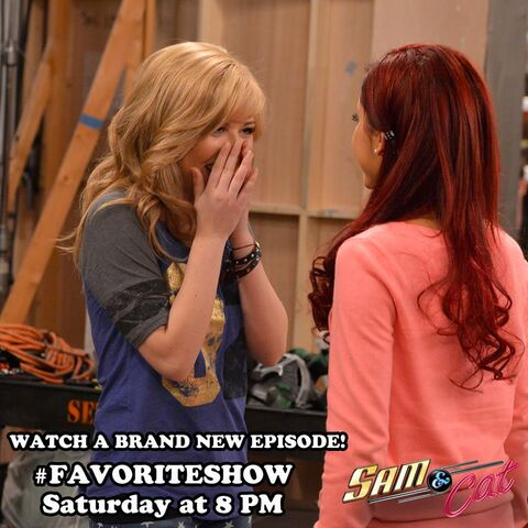 File:Sam and Cat promo pic for FavoriteShow.jpg