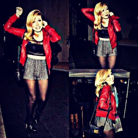 File:Jennette McCurdy 3 March, 2014.png