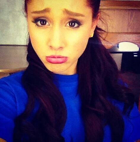File:Ariana - April 20, 2012.jpg