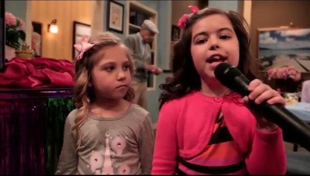 File:Sophia Grace and Rosie.jpg