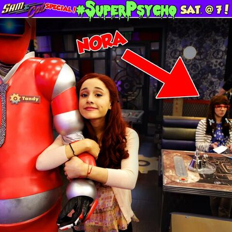 File:Cat at Bots with Nora in the background.jpg