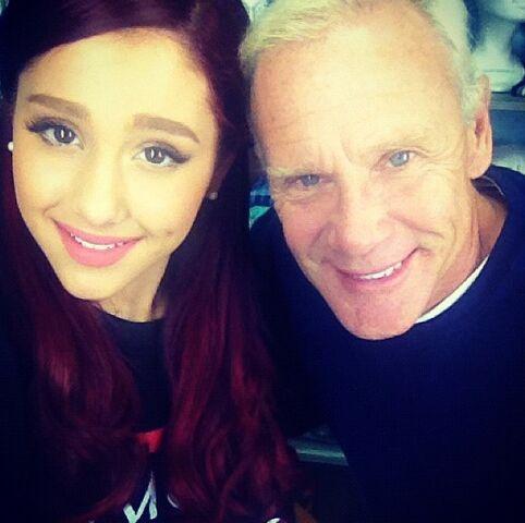 File:Ariana and Michael.jpg