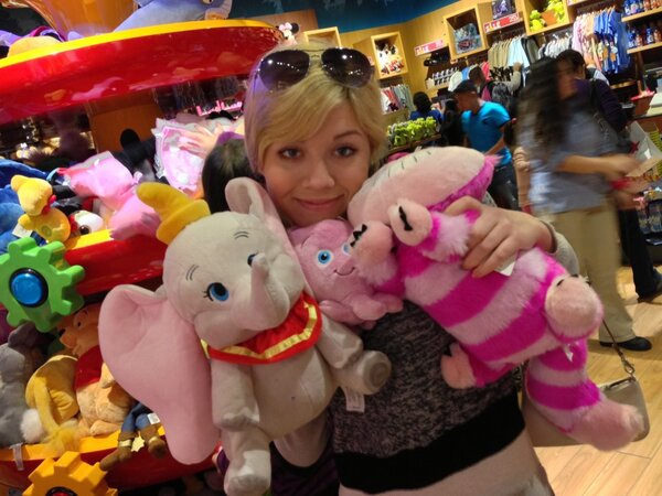 File:Jennette with plushies.jpg