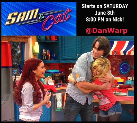 File:Jerry Trainor as a special guest May 24, 2013.jpg