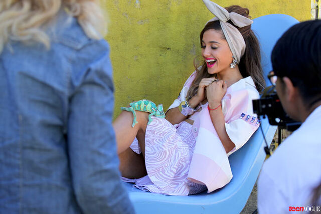 File:Ariana Grande on Teen Vogue Magazine 5.jpg