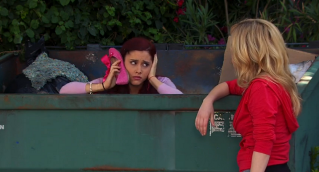 File:Cat getting annoyed at Sam for hitting the dumpster.png