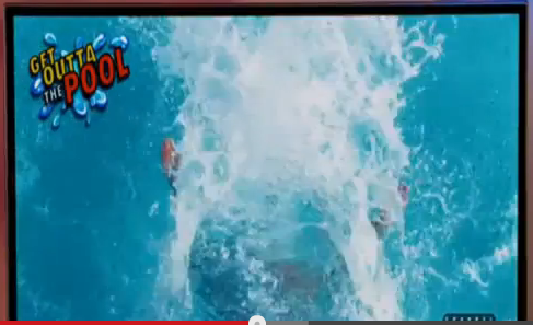 File:Get outta the pool.png