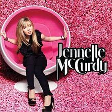 File:Jennette's album cover.jpg