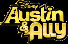File:Austin&Allylogo.png