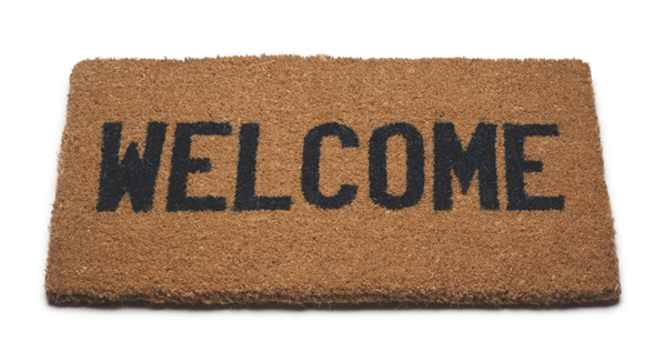 File:PERSONAL Welcome Mat.jpg