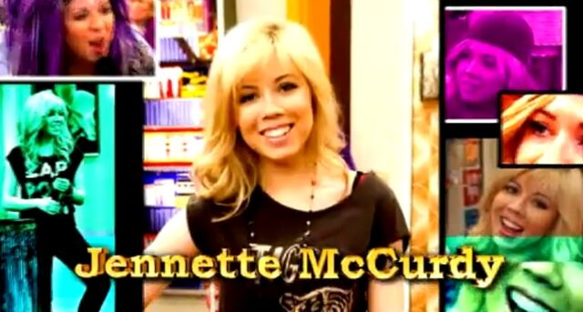 File:Jennette in the opening credits.jpg