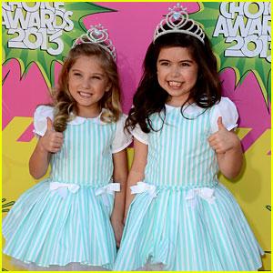 File:Sophia Grace and Rosie at 2013 KCAs.jpg