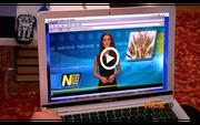Newsnewsnewsnews site