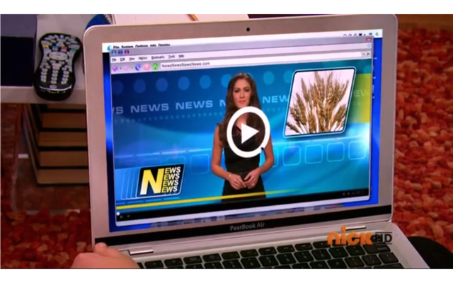 File:Newsnewsnewsnews site.png