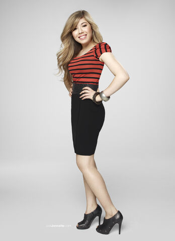 File:Sam in black skirt and heels.jpg