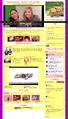 Thumbnail for version as of 23:57, May 5, 2013