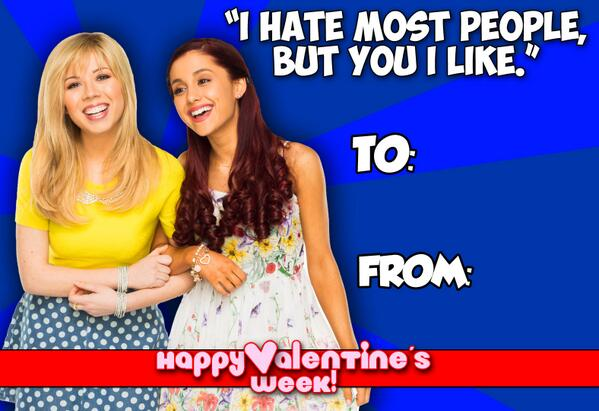 File:Sam and Cat Valentine's Day Label.jpg