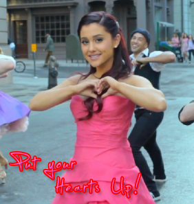 File:Put your hearts up.png