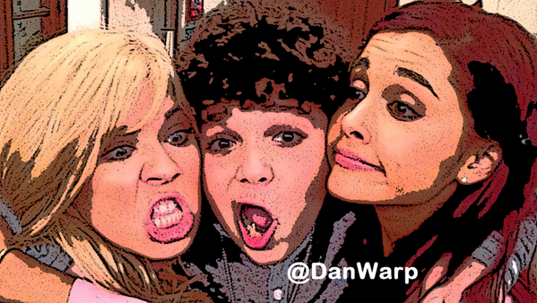 File:Jennette, Cameron, and Ariana Feb 15, 2013.png