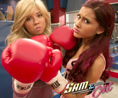 File:Sam & Cat 2.png