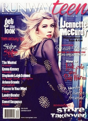 File:Jennette on Runway Magazine Cover.png