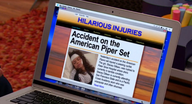 File:News article about Stacey Dillsen.png