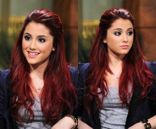 File:Ariana wearing a blazer.png