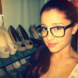 File:Ari wearing nerd glasses.jpg