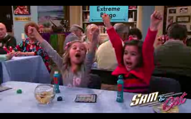 File:Gwen & Ruby on the official Sam & Cat promo.png