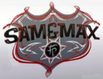 File:Freelance Police logo (Telltale).png