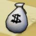 File:Tt101 item money.png