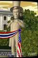 Big Lincoln.png