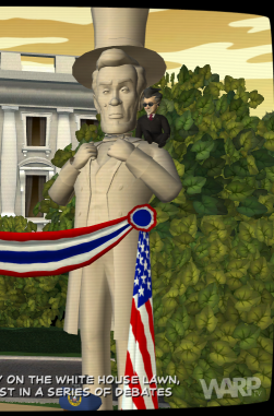 File:Big Lincoln.png