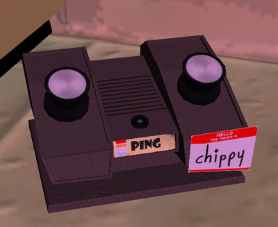 File:Chippy.jpg