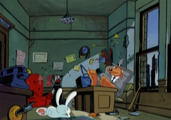 File:Animated series office.jpg