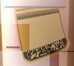 File:Secret time card.png