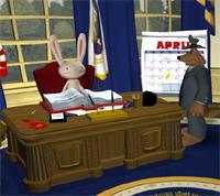 File:PresidentMax.PNG