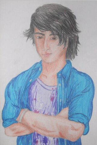 File:Joe jonas drawing by doturbo.jpg