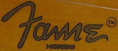 File:Fame spaghetti logo.jpg