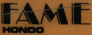 File:Broadway logo-0.jpg