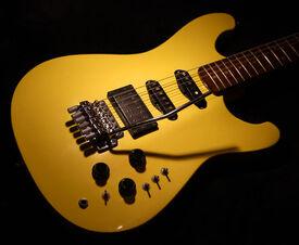 H763 Yellow 3