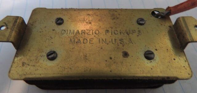 File:DiMarzio K10.jpg