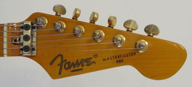 File:Mastercaster HS-0.jpg