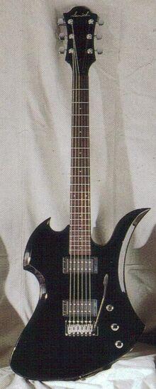 90 BM-2H