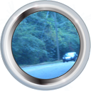 File:Badge-2720-5.png