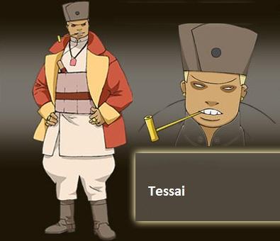 File:Tessai.jpg