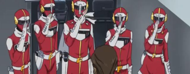 File:Samurai-Flamenco-episode-11-red-flamengers-817x320.png