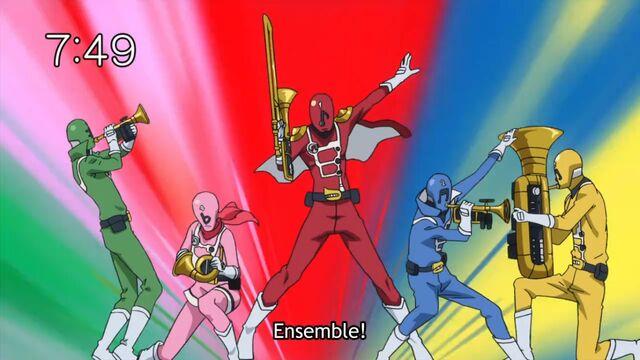 File:Brass Rangers.jpg